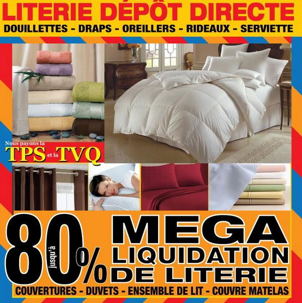literiedepotdirect1