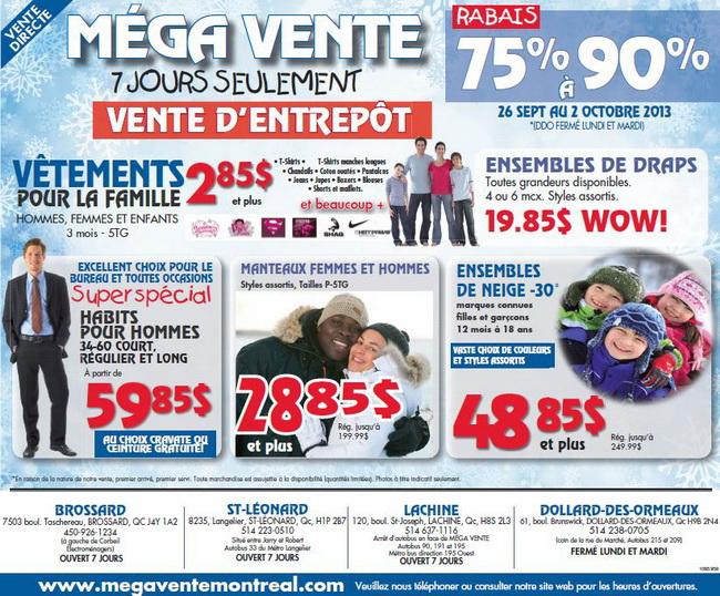megavente0926