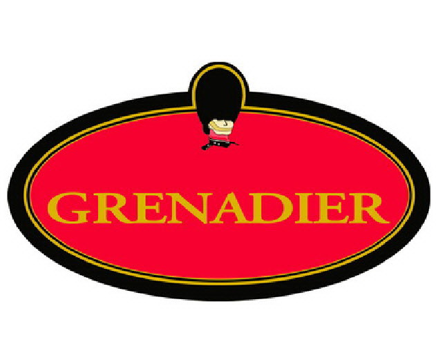 grenadiermilitaria1024
