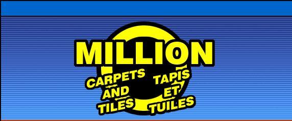 millioncarpets1031