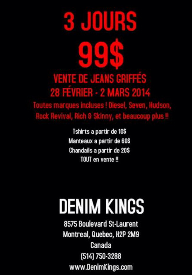 denimkingsF30205