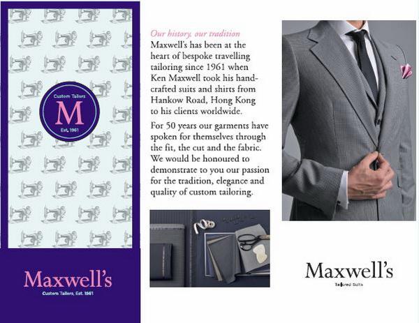 maxwell10221