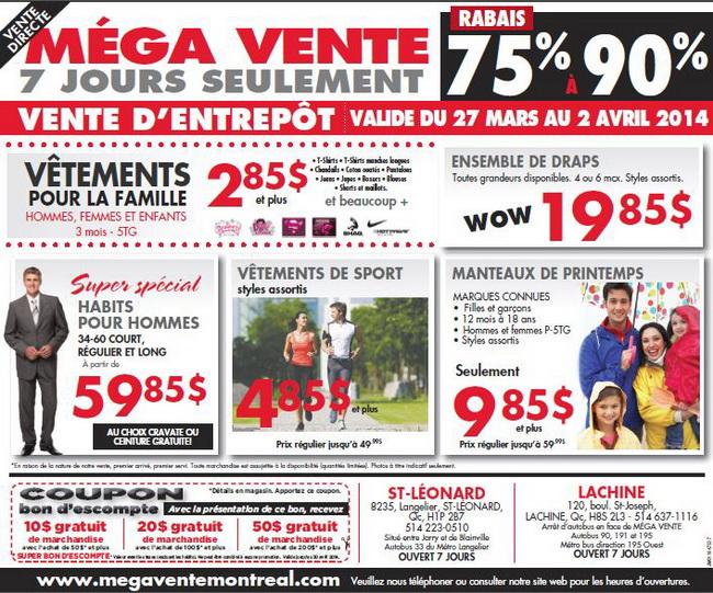 megavente0326