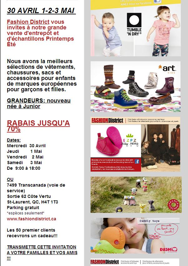 fashiondistrict30411
