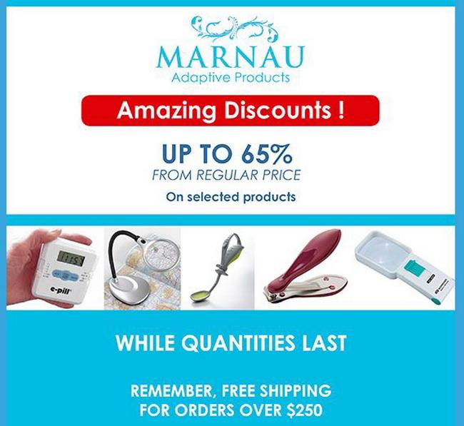 marnau0527