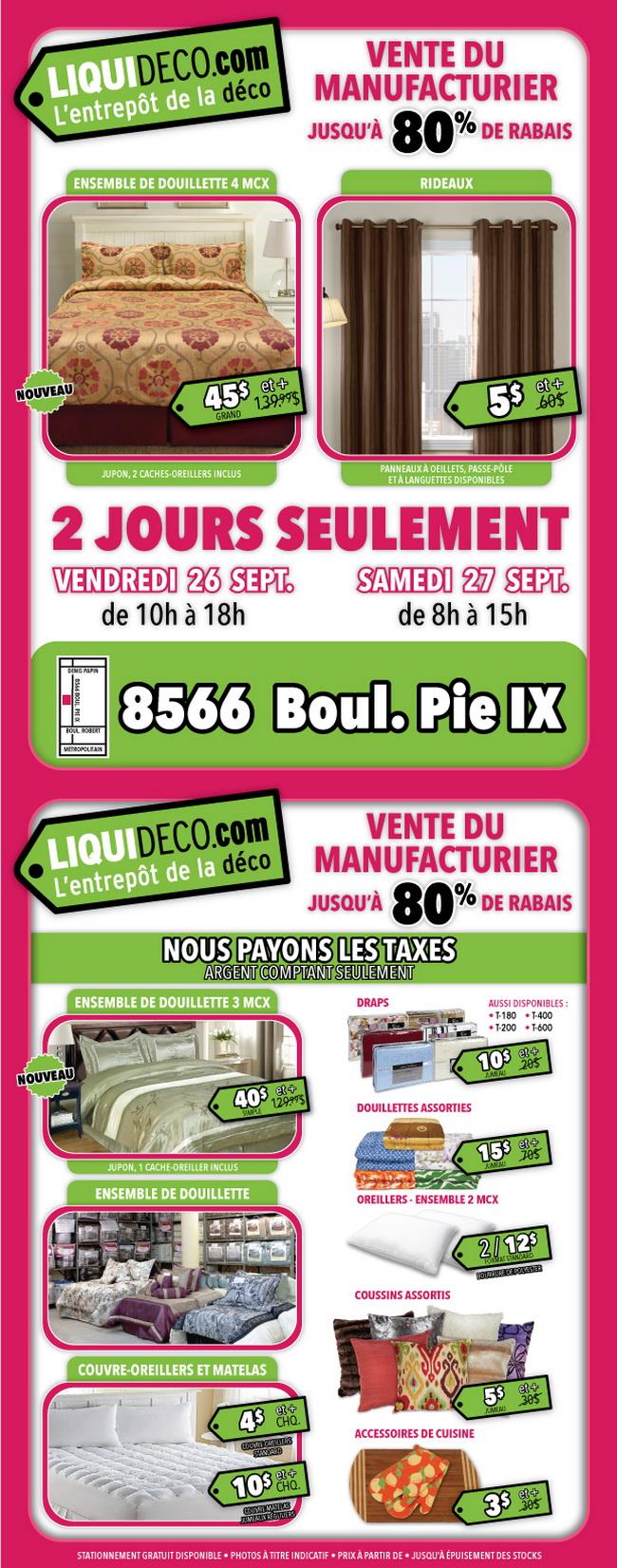 liquideco0923
