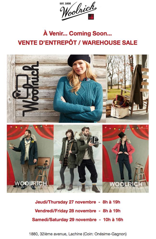 woolrich1117