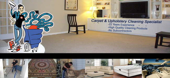 pointeclairecarpetcleaning0326