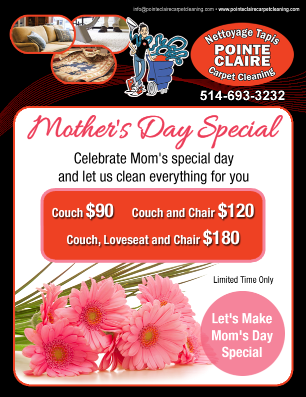 PCCC-web-poster-mothersday