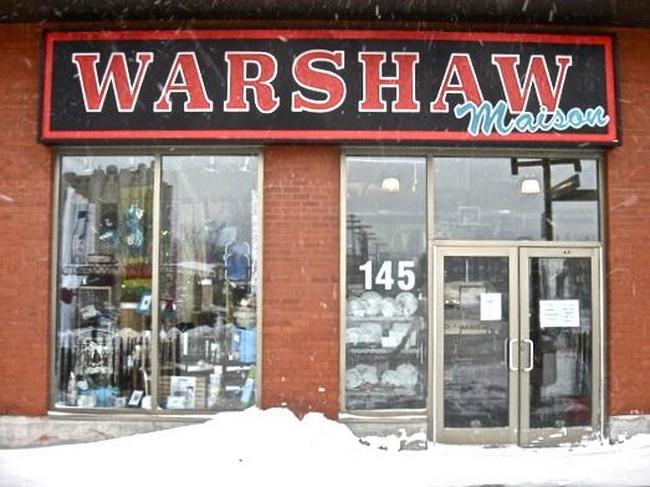warshaw0511