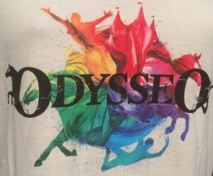 oddysseo