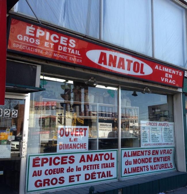 anatol0930