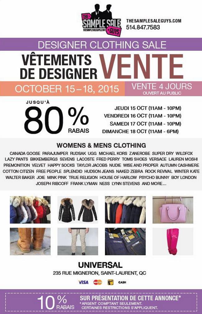 Canada Goose parka replica price - Smart Shopping