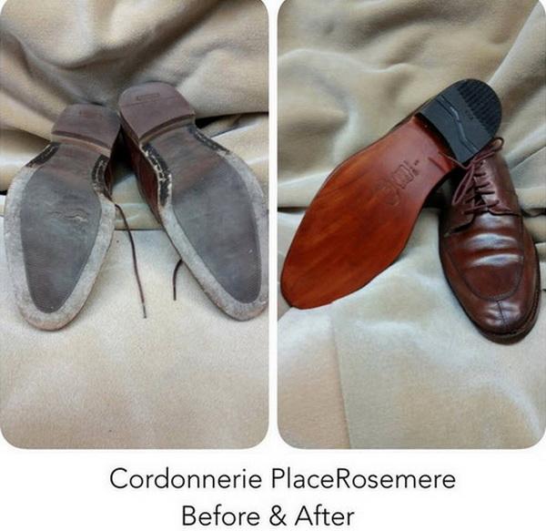 cordonnerierosemere1119