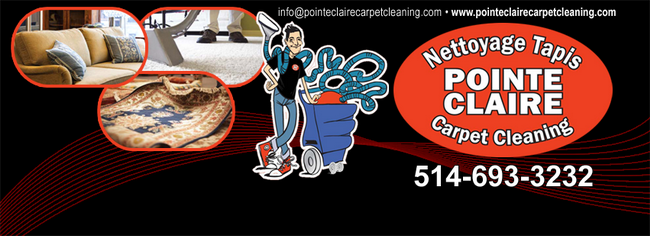 pointeclairecarpetcleaning1124