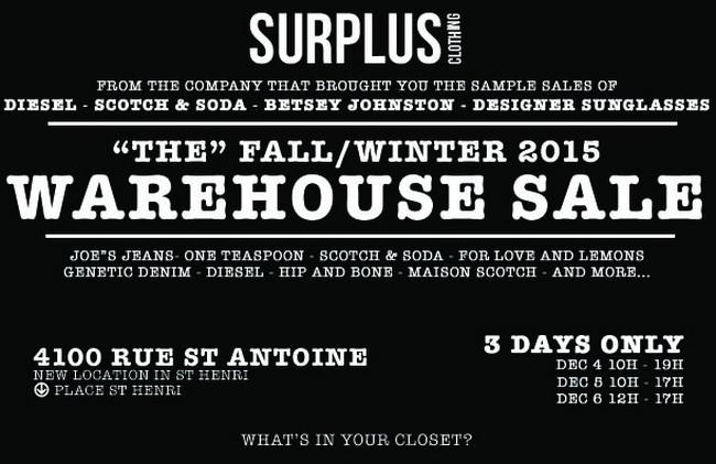 surplusclothing1130