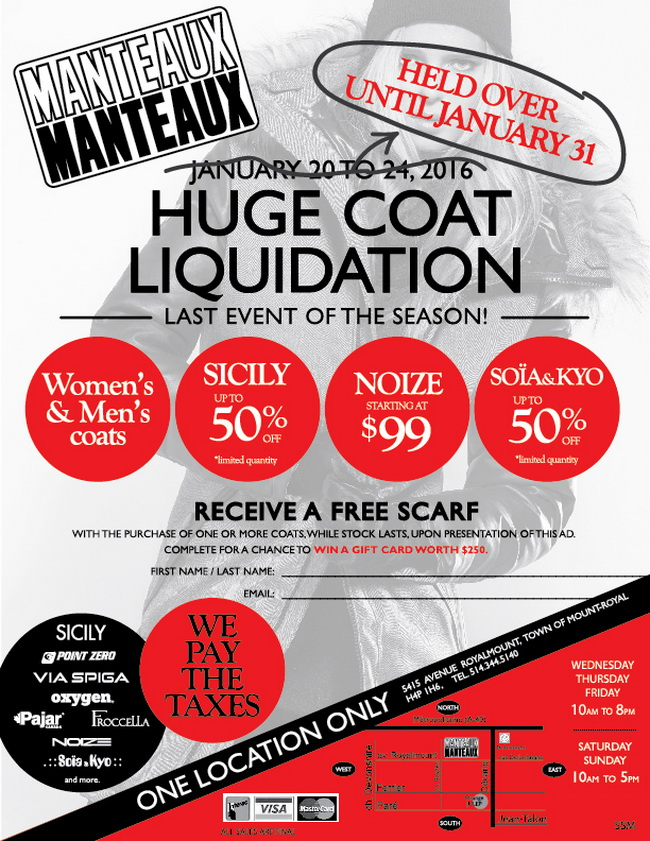 MantMant_FLYER_CentreLiquid_Janv2016_BIL_original2