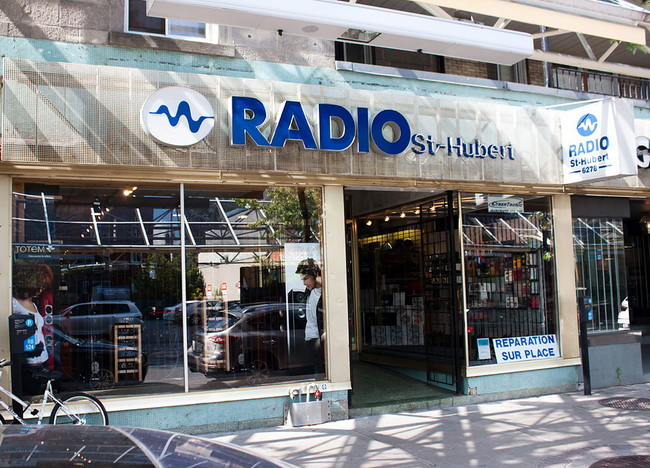 radiosthubert0419