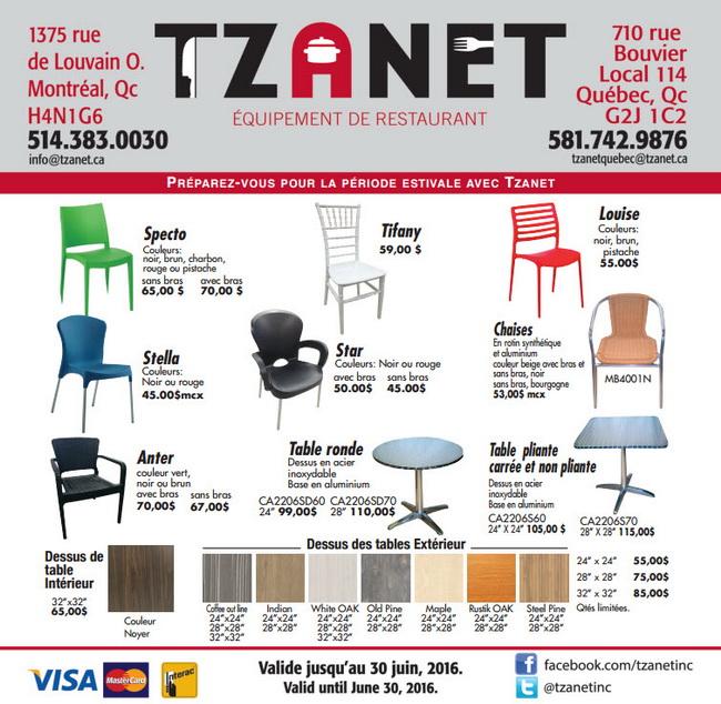 tzanet0526