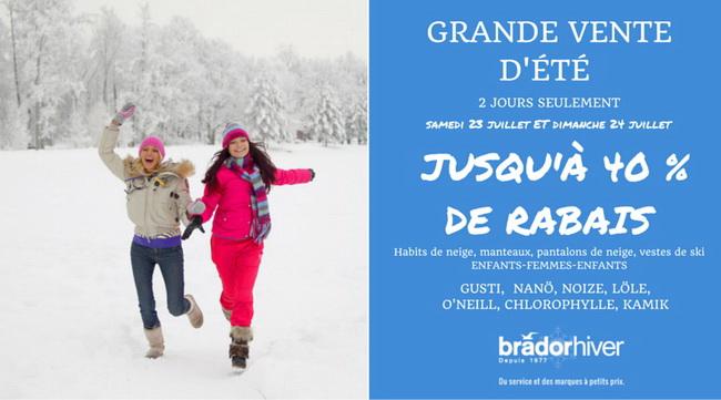 bradorF0720