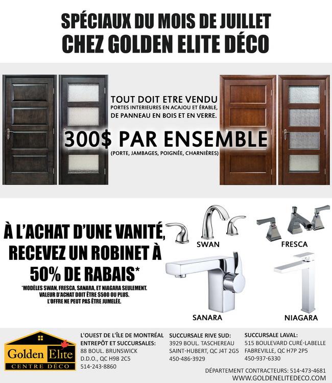 goldeneliteF0711