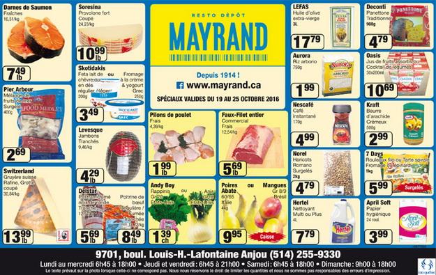 mayrand-101816