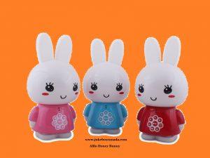 alilo-honey-bunny-music-player-voice-recorder-glow-ears