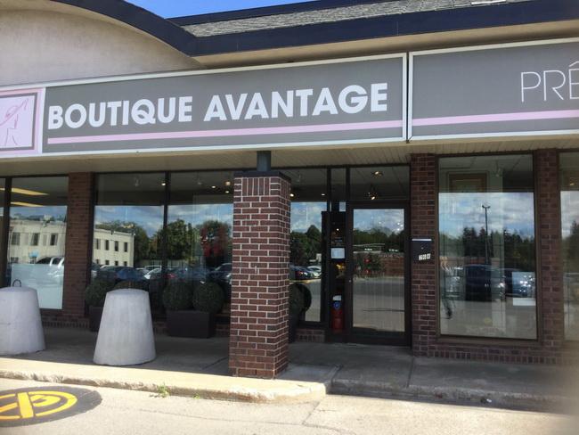 boutique-advantage