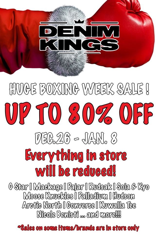 denim-kings-boxing-day