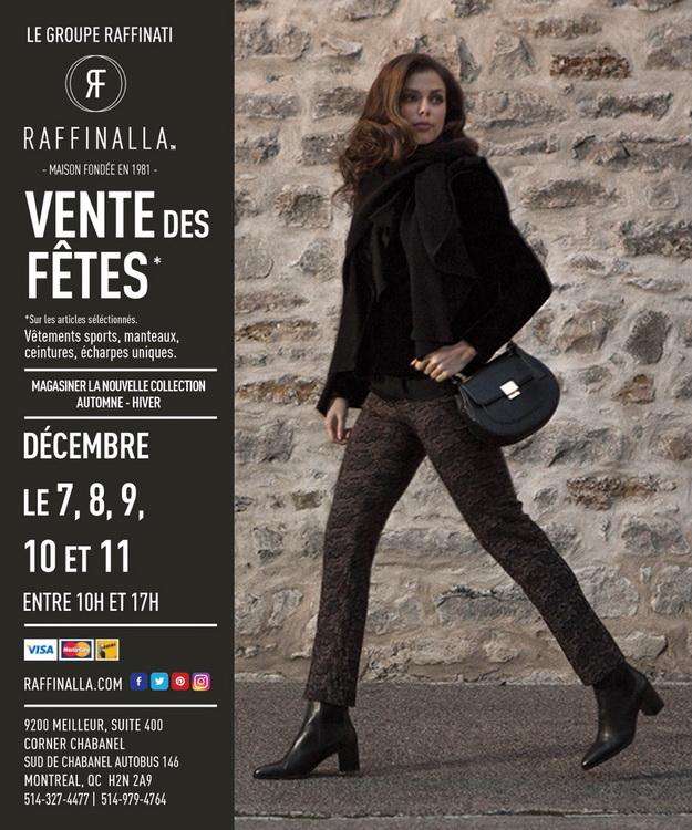 raffinalla-dec_holidaysale_fr-flyer-ad