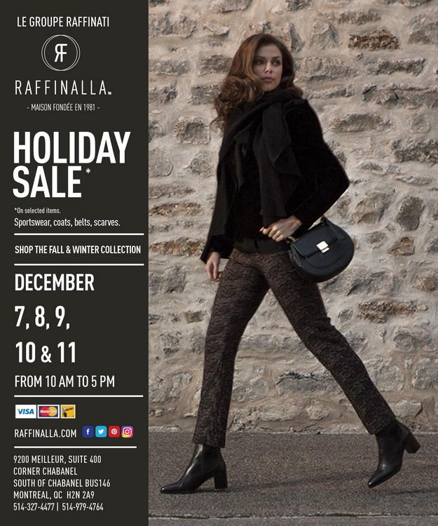 raffinalla-november_fall_sale_eng-flyer-ad1