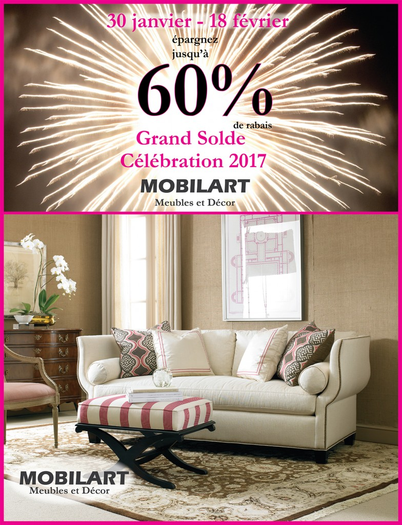 Jan Feb Sale 2017 French Revised