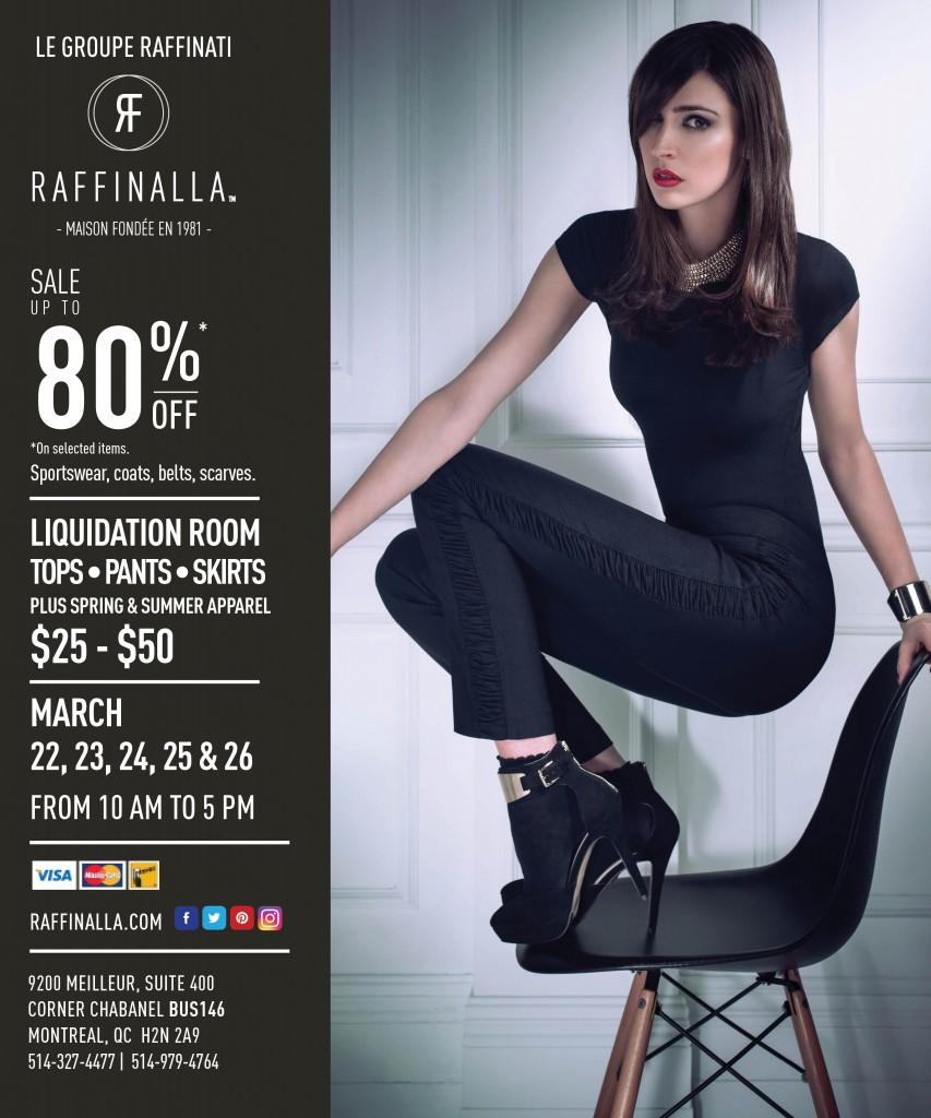 Raffinalla MARCH_sale_eng flyer ad2