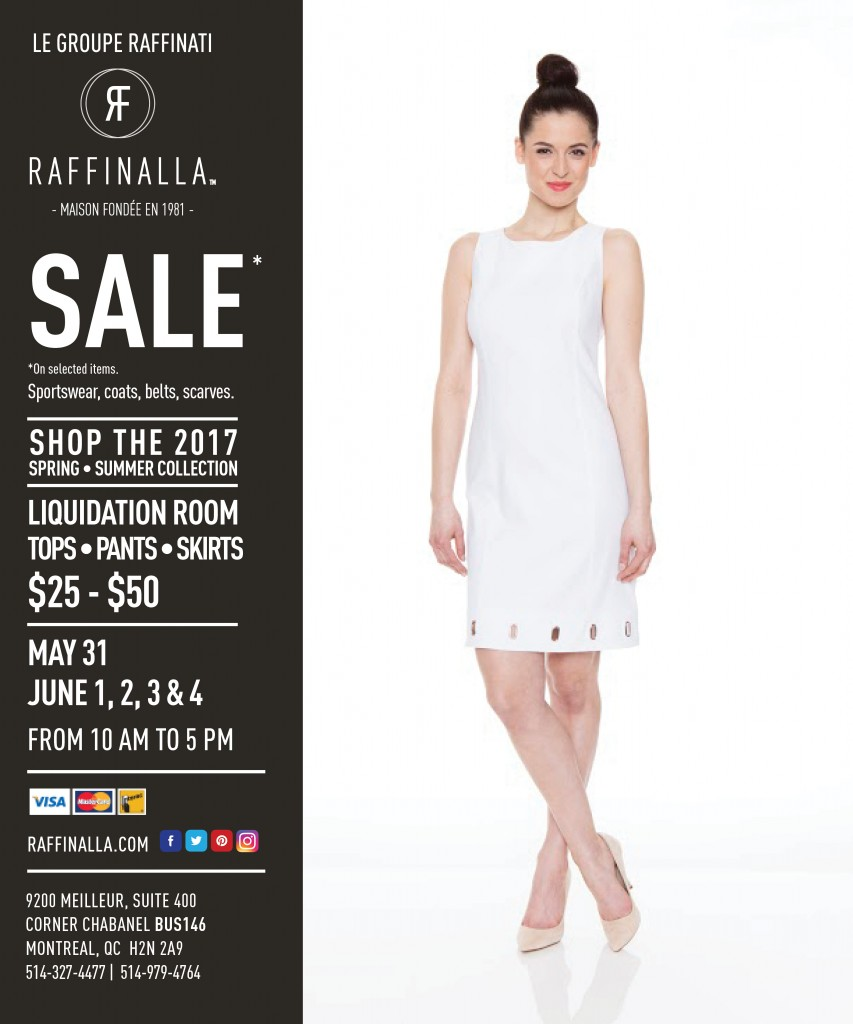 RaffinallaJUNE_sale_eng