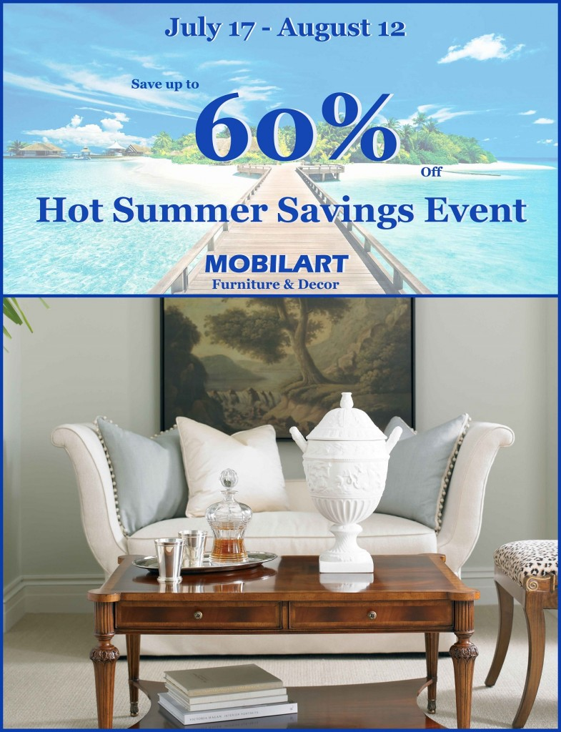 Mobilart_furniture_decor_montreal_summer_sale_2017