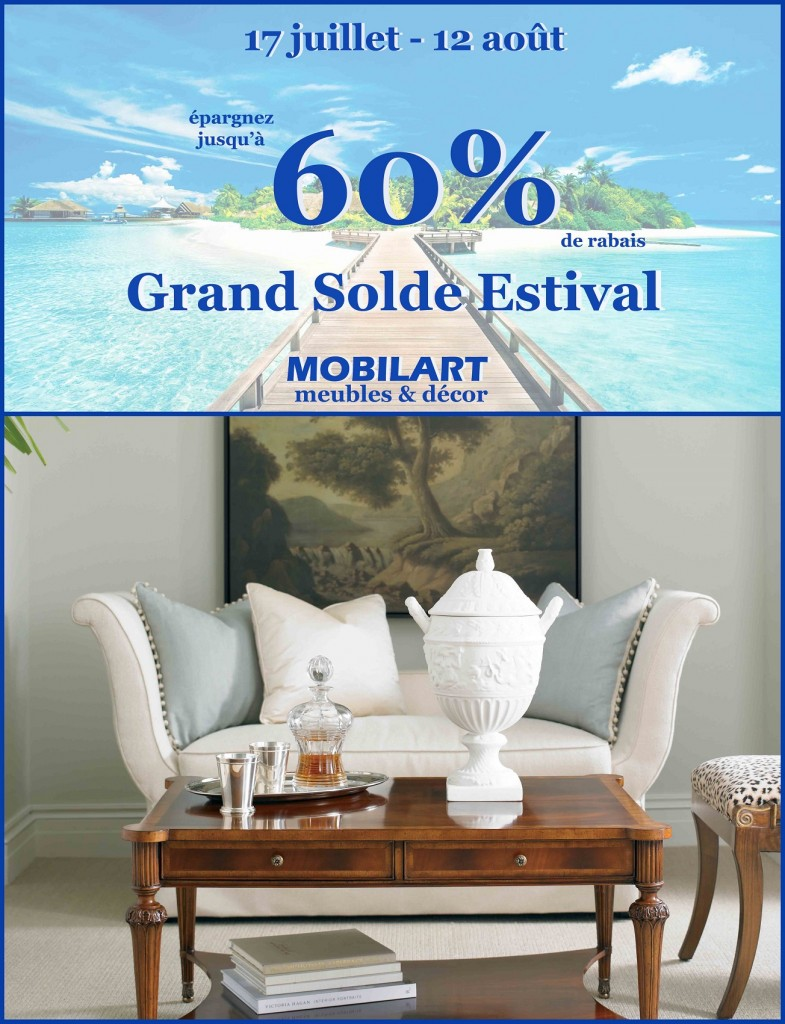Mobilart_meubles_décor_solde_estival_201