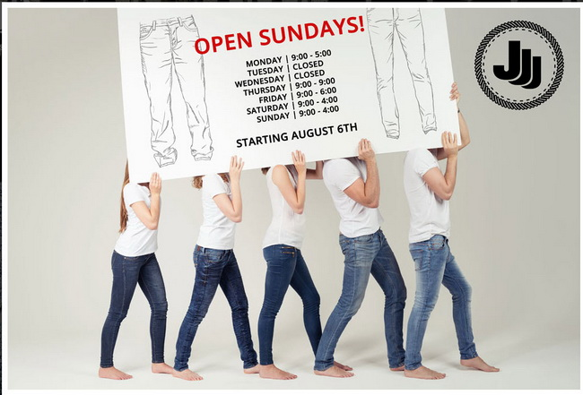 Open Sundays New 2017-07-19_9-59-23