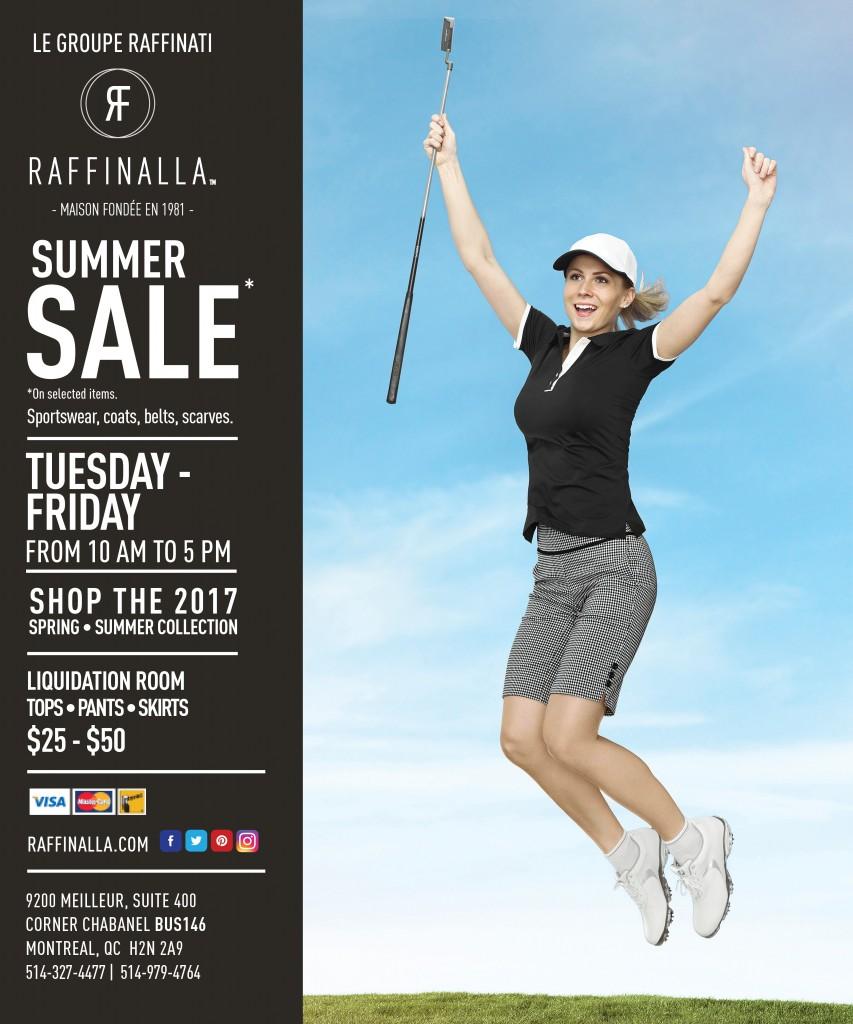 Raffinalla-SUMMER-SALE_sale_eng