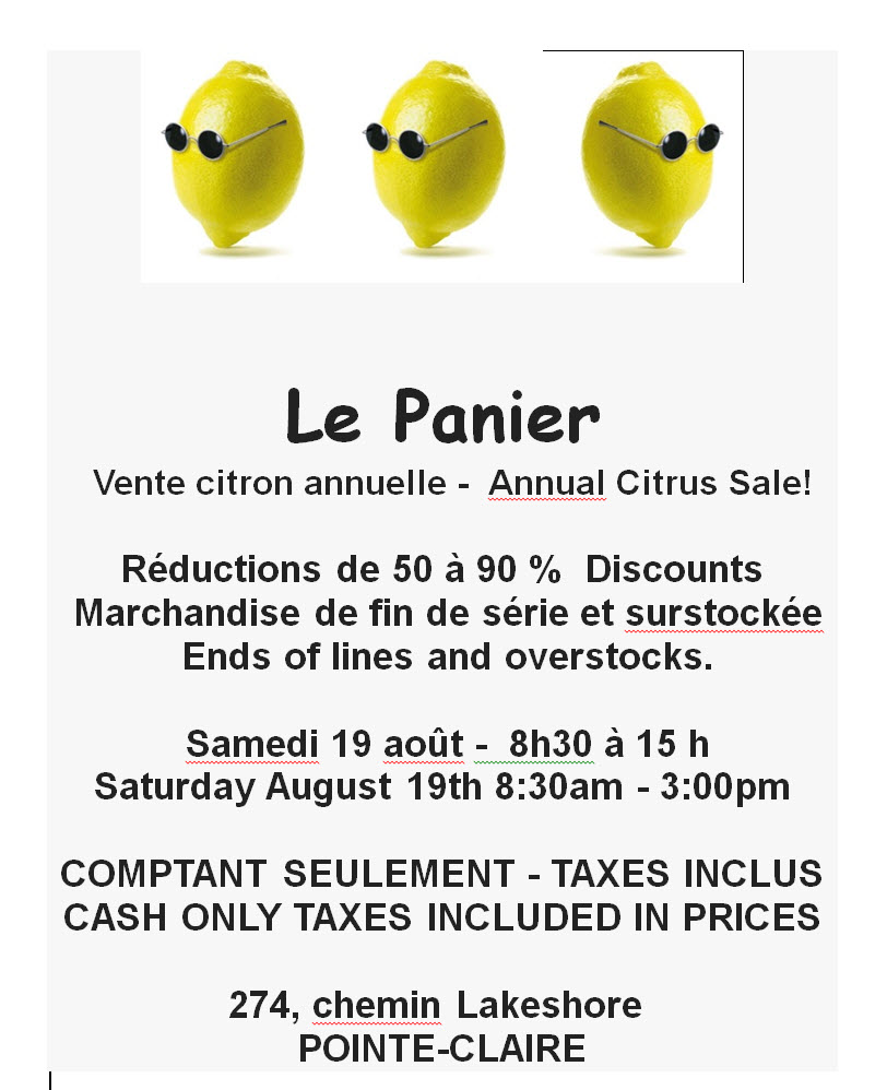 Lemon Sale 2017-08-14_16-37-24