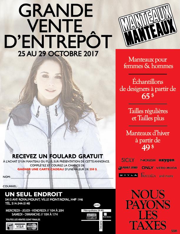 MantMant_FLYER_CentreLiquid_Oct2017_SSM_FR