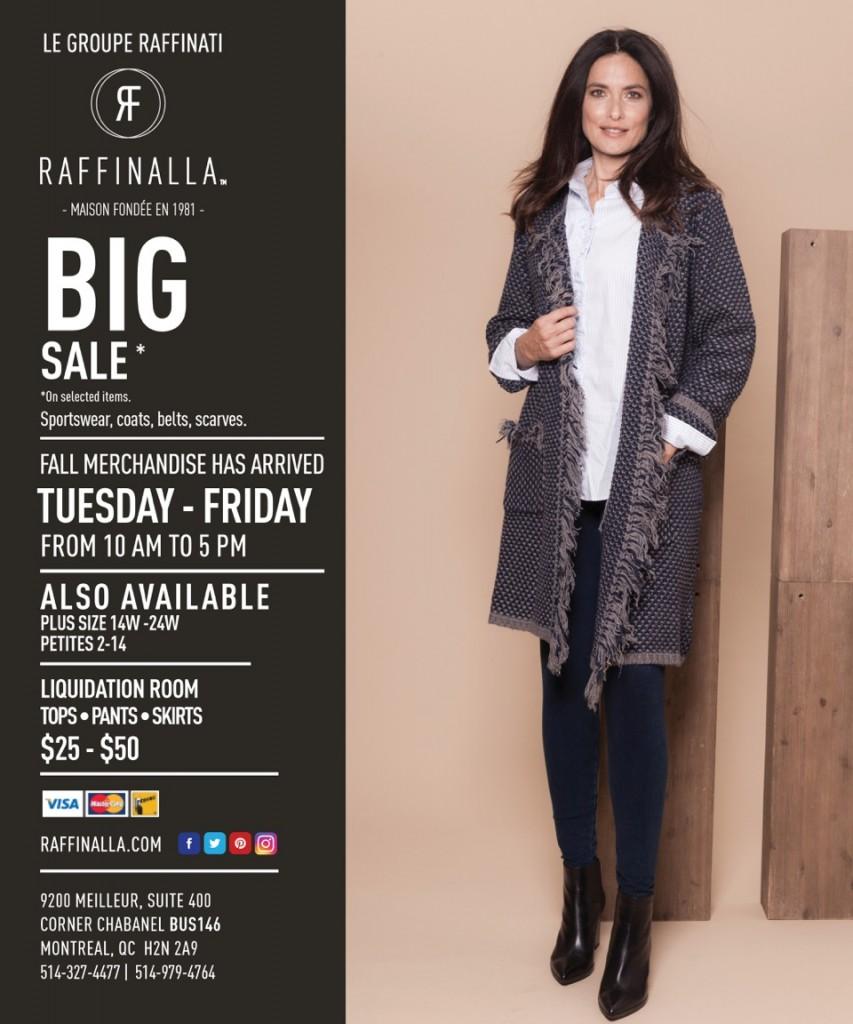 Raffinalla BIG SALE__roller_sale_eng