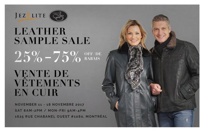 Nov Shlog Blow out sale