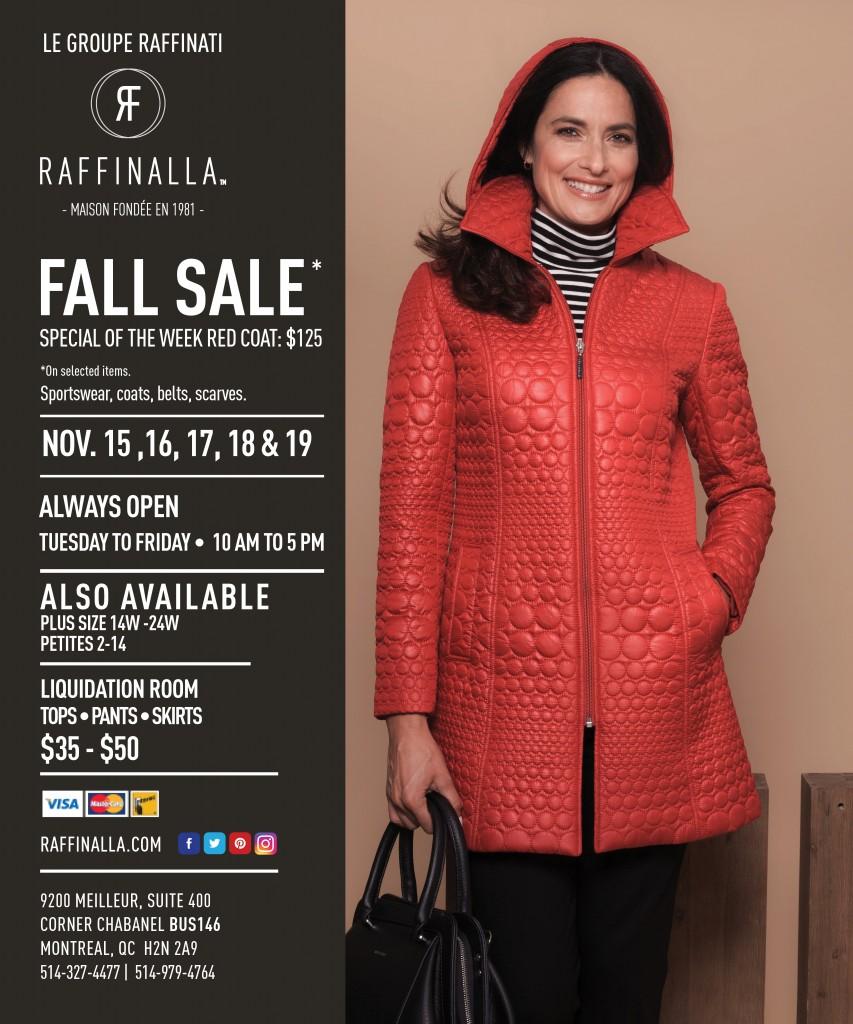 Raffinalla FALLSALE__REDCoat_eng