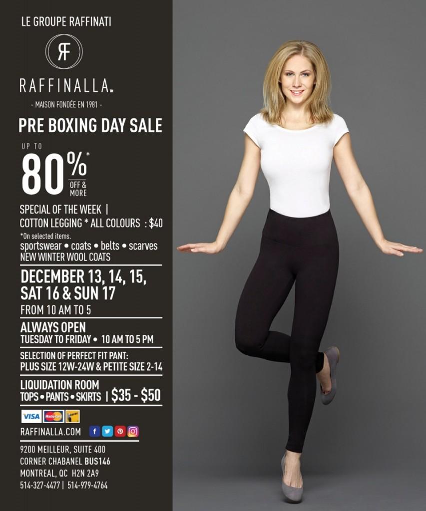 Dec 13 2017 Legging promo image16
