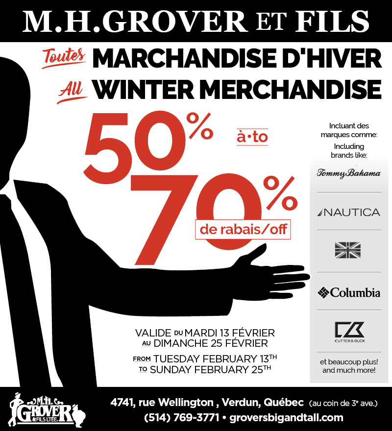 WINTERMERCH-50-70-OFF