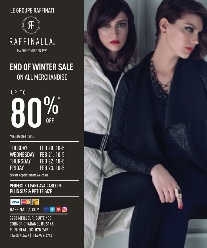 Raffinalla_SALE_FEB20_23_2018_ENG1