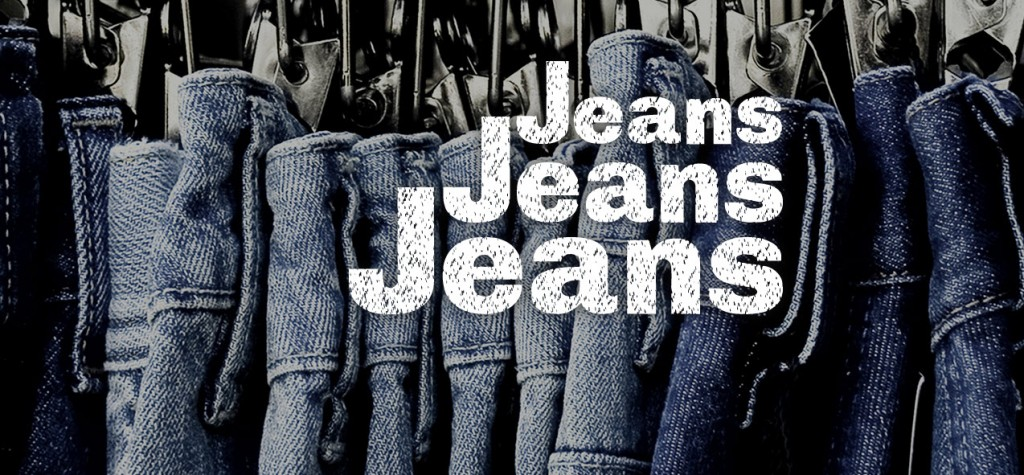 Jeans jeans jeans2017-12-27_9-36-54