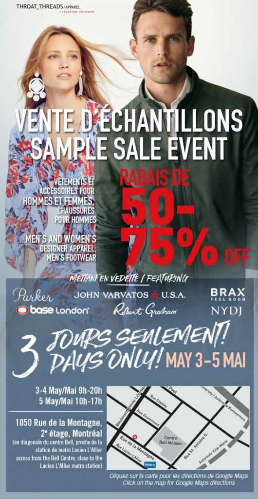 TTA-Montreal-Sample-Sale-May3-52
