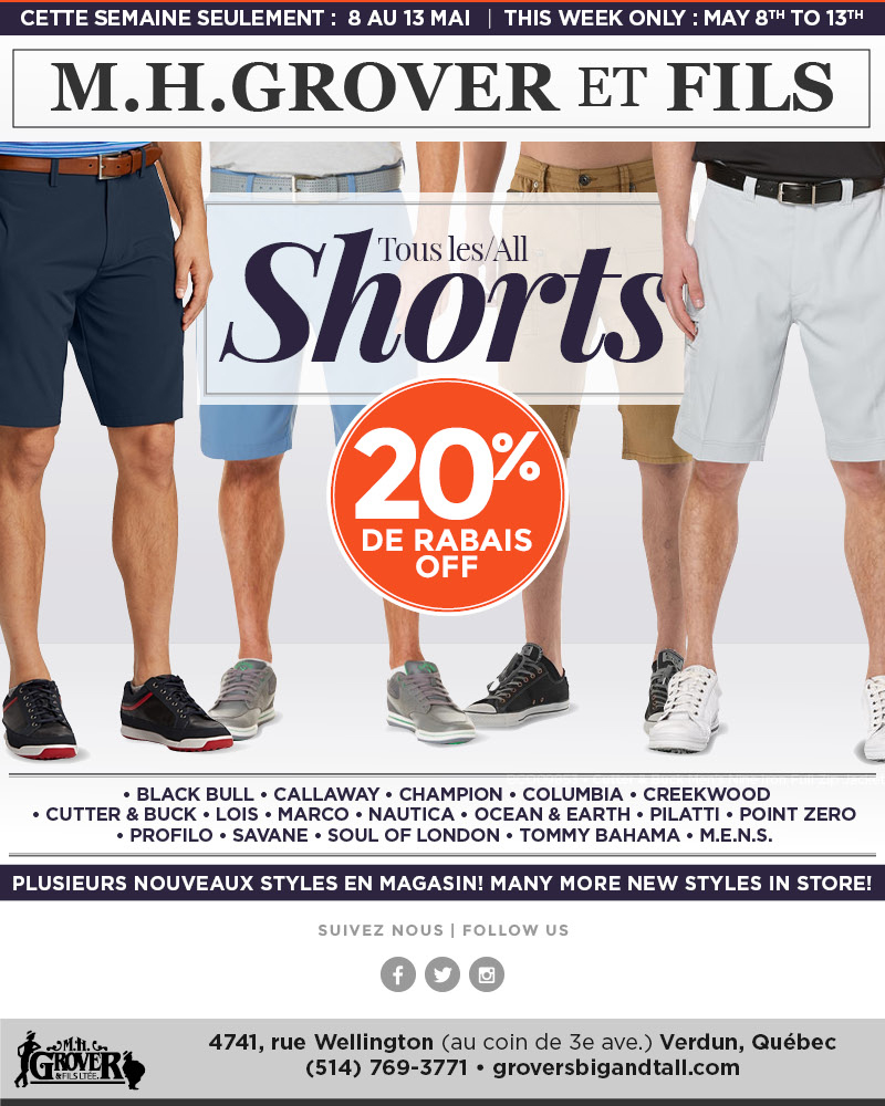 may18-shorts-20off